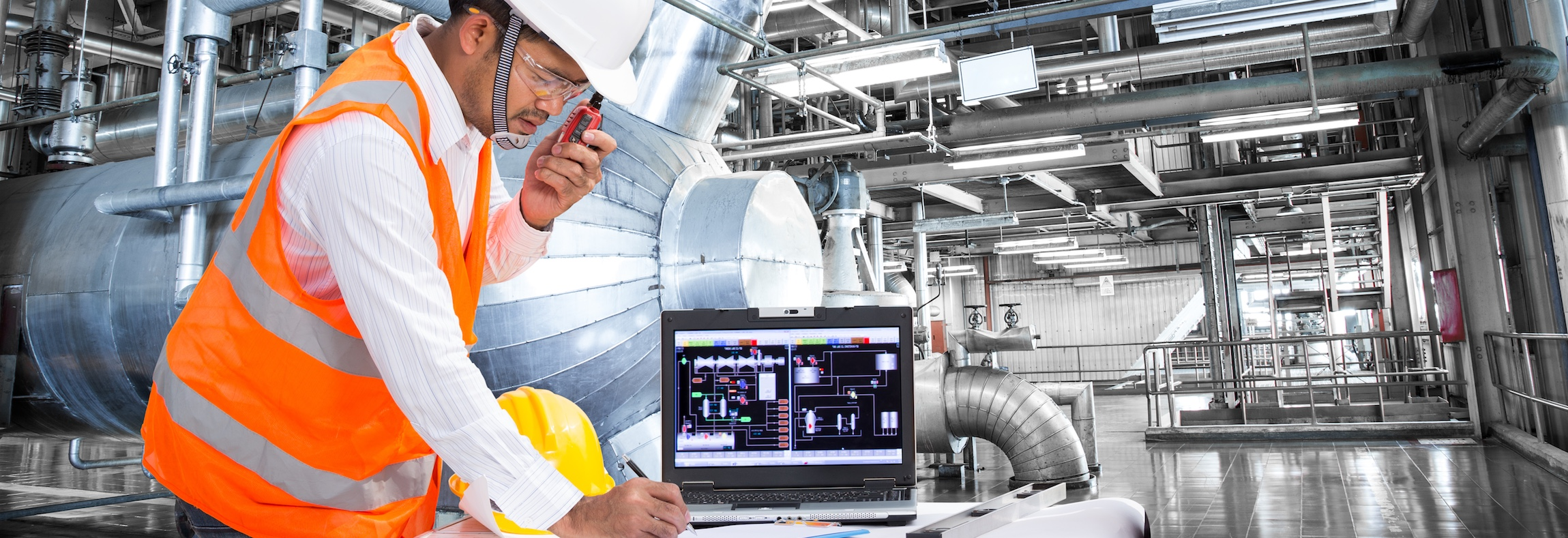 Site Conformance Assessments And Compliance Audits